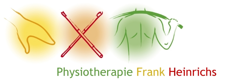 Physiotherapie Frank Heinrichs